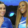 Serena Williams' wedding advice for Meghan Markle centres around the cake, and we're here for it