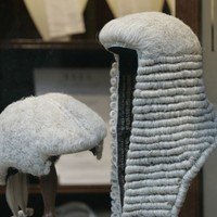33 per cent drop in judicial costs over past four years
