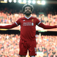 Salah beats De Bruyne by less than 20 votes in tightest Footballer of the Year race for 49 years