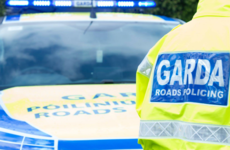 There are going to be 87 more gardaí on Ireland's roads