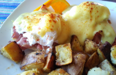 10 facts that remind you it's really OK to absolutely hate brunch and all it stands for