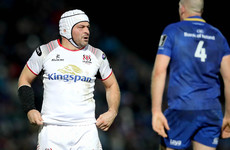 Pro14 clarify how Leinster can smooth Ulster's path into next season's Champions Cup