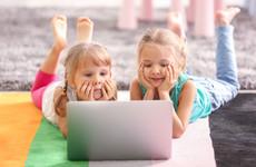 Roisin Shortall: 'Harvesting the personal data of children for marketing purposes is repugnant'