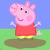 Chinese website bans videos of 'subversive' Peppa Pig