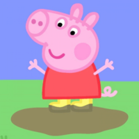 Chinese website bans videos of 'subversive' Peppa Pig
