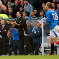 O'Neill: 'It's the weakest Rangers side I've ever known and Celtic need them to be strong'