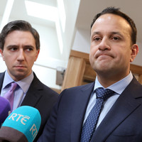 Varadkar: 'I was never told about CervicalCheck scandal when I was health minister'