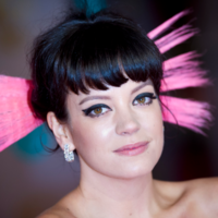 Lily Allen said she became isolated after police downplayed the severity of her stalker's actions