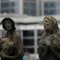 National commemoration day for the Great Famine set for May 2019