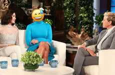 Ellen introduced Jenna Dewan as 'Tatum' on her show, and it got real awkward, real fast