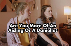 Are You More Of An Aisling Or A Danielle?