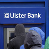 Mobile app transfers not appearing in some Ulster Bank customers' accounts