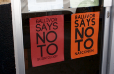 Scientology links in Meath upset locals: 5 things to know in property this week