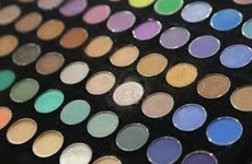10 Irish eyeshadow shades that should definitely exist