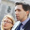 Q&A: Who will pay for abortions if the Eighth Amendment is repealed?