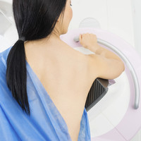 English breast screening scandal: Up to 270 women may have had lives shortened over IT error