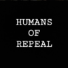 An Irish photographer has created a wonderful 'Humans of Repeal' Instagram in the run up the Referendum