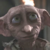 12 of the most emotional responses to the anniversary of Dobby the Elf's death today