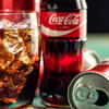 82 jobs to be lost in Athy as Coca-Cola announces closure of production plant