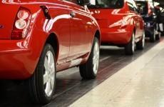 Nissan recalling 2.1m cars worldwide