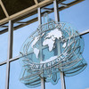 Diplomatic immunity to be extended to foreign attendees of Dublin Interpol conference