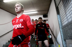 Mulligan: None of the current forwards would make Tyrone's All-Ireland winning teams