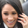 FYI: Argos is selling a dupe of Meghan Markle's engagement ring for less than 20 quid