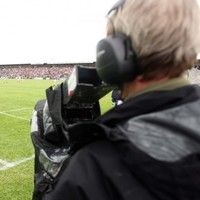 Opinion: Out of sight, out of mind for armchair GAA fans