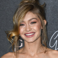 The photographer behind Gigi Hadid's latest Vogue cover needs to be cancelled
