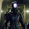A lot of people fancy the robot in Netflix's new show Lost In Space because nothing is sacred anymore