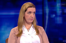 Vicky Phelan says CervicalCheck inquiry must be done urgently and in public
