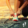 Get out, get active! 5 outdoor exercises to really push yourself this summer