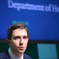 'Make them go minister - or else you go' - Calls for heads to roll in CervicalCheck scandal