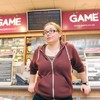 """""""We're resolute and ready to fight"""" - Game staff hold sit-ins around the country"""
