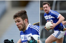 Laois football boss on Walsh's controversial tweet and O'Reilly recovery from attack