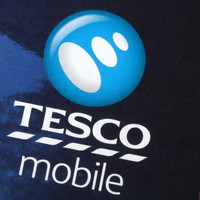 Tesco Mobile got a slap on the wrist for months of overcharging customers on EU roaming