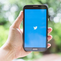 Twitter urges users to change passwords after data 'unmasked'