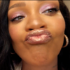 7 ways Rihanna proved she's just like us when it comes to her 'going out' makeup routine