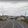 Appeal for witnesses after 11-year-old boy injured during hit-and-run incident