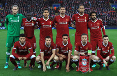 Why Liverpool could be competing for more than just a trophy in the Champions League final