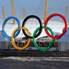 Planning for Olympics 2012 a 'blueprint' for future hosts