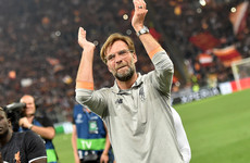 'Chelsea the biggest game of my career... then Brighton!': Klopp downplays CL final
