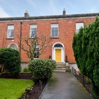 5 properties to view in… Dublin 4
