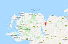 Man in his 40s killed in Mayo aircraft crash
