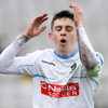 Leaders UCD held, more misery for manager-less Athlone