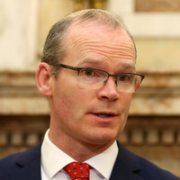 Coveney: 'Sex education isn't about religion. The State must ensure young people get the facts'