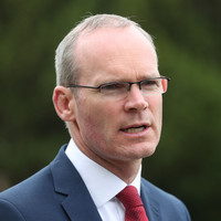 Coveney: 'I approach the abortion issue from a pro-life perspective, but we need to end the status quo'