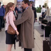 Jenna Fischer revealed what Pam said to Michael during their goodbye on The Office if you fancy your heart broken