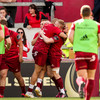 Munster set up Pro14 semi-final with Leinster after squeezing past Edinburgh