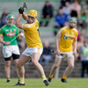 Westmeath end 50-year wait with win in Laois while Antrim crush Meath in the Joe McDonagh Cup